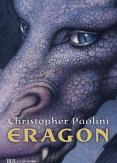 Copertina del libro Vol.1 Eragon. L'eredità