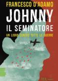 Copertina del libro Johnny il seminatore