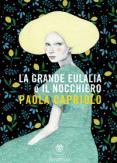 Copertina del libro La grande Eulalia-Il nocchiero
