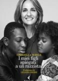 Copertina del libro I miei figli spiegati a un razzista