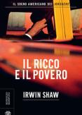 Copertina del libro Il ricco e il povero