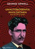 Copertina del libro Un' autobiografia involontaria. Una vita tra le carte