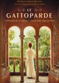 Copertina del libro Le Gattoparde